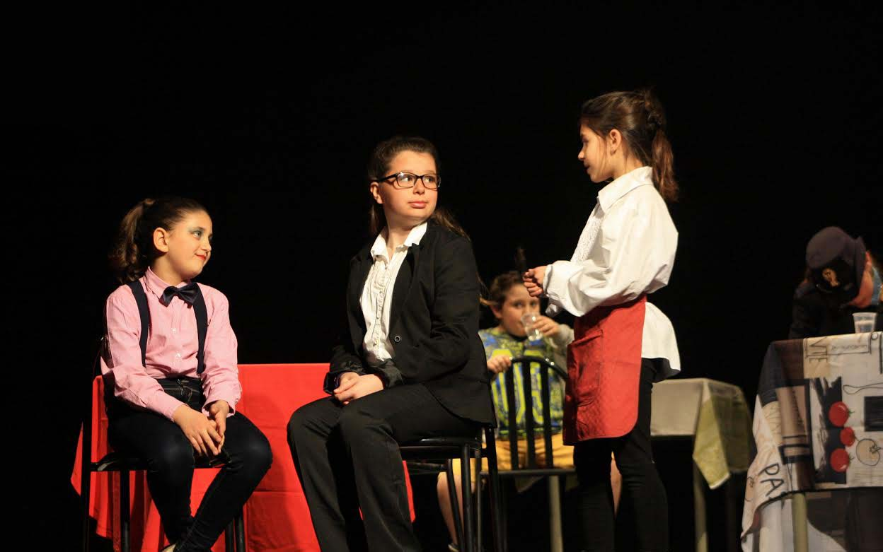 corso-teatro-bambini