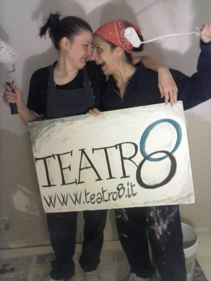 t8_sede_3